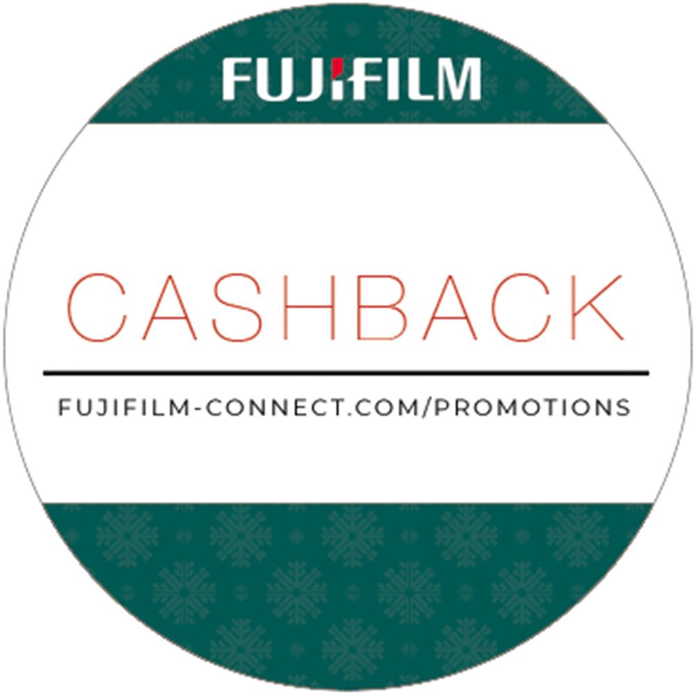 Fujinon XF 16mm f/1.4 R WR -objektiivi