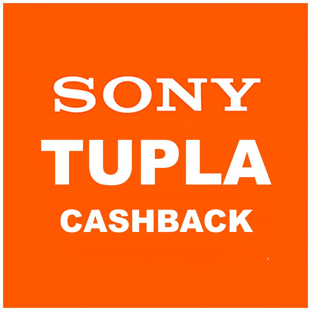 Sony A7 Mark II -järjestelmäkamera, runko