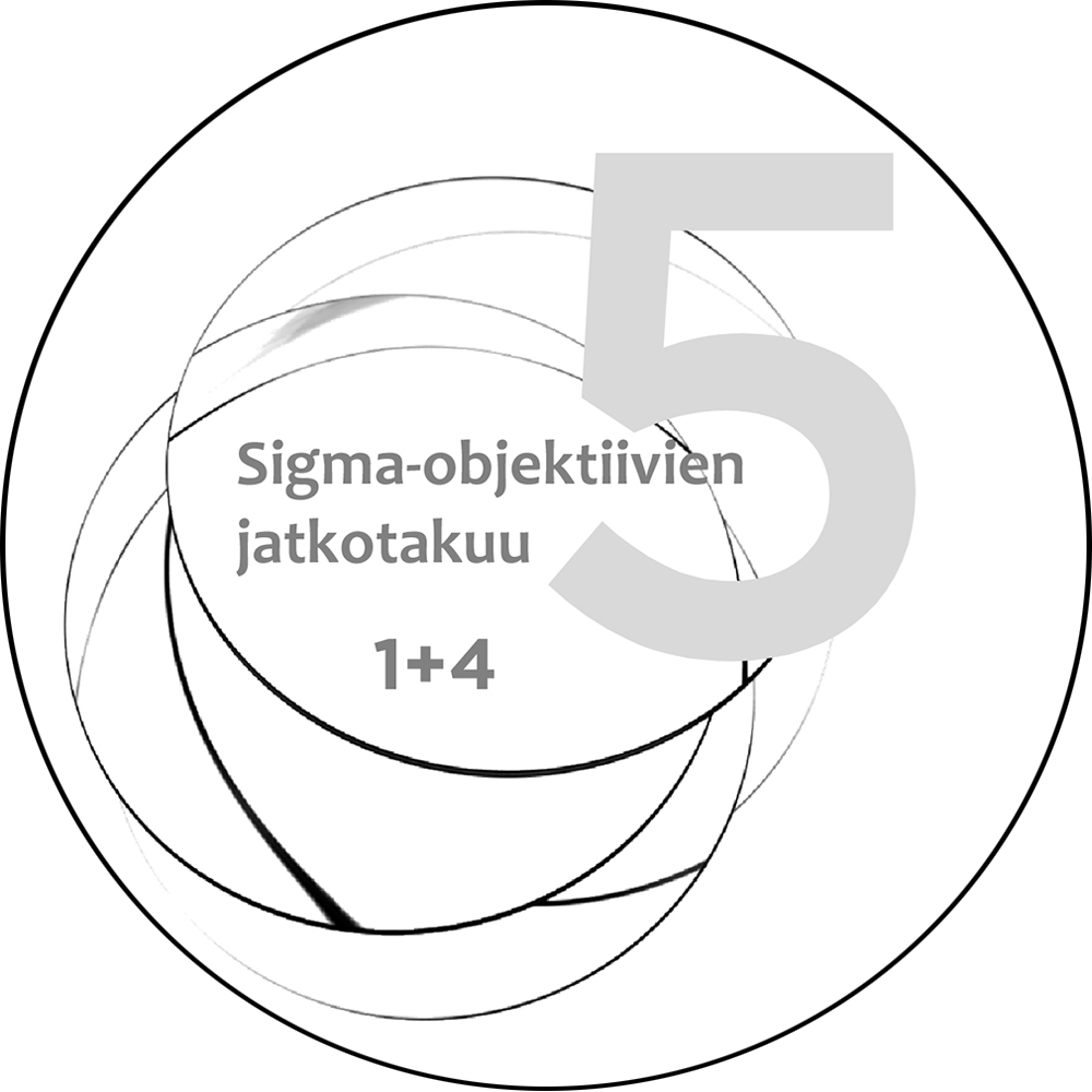 Sigma TC-1401 1.4X -telejatke, Canon