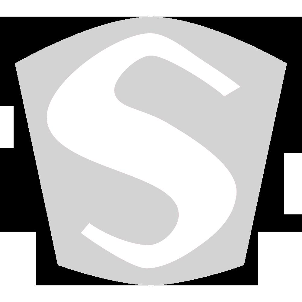 SAMSUNG EXTRA BATTERY KIT WHITE  (S4)
