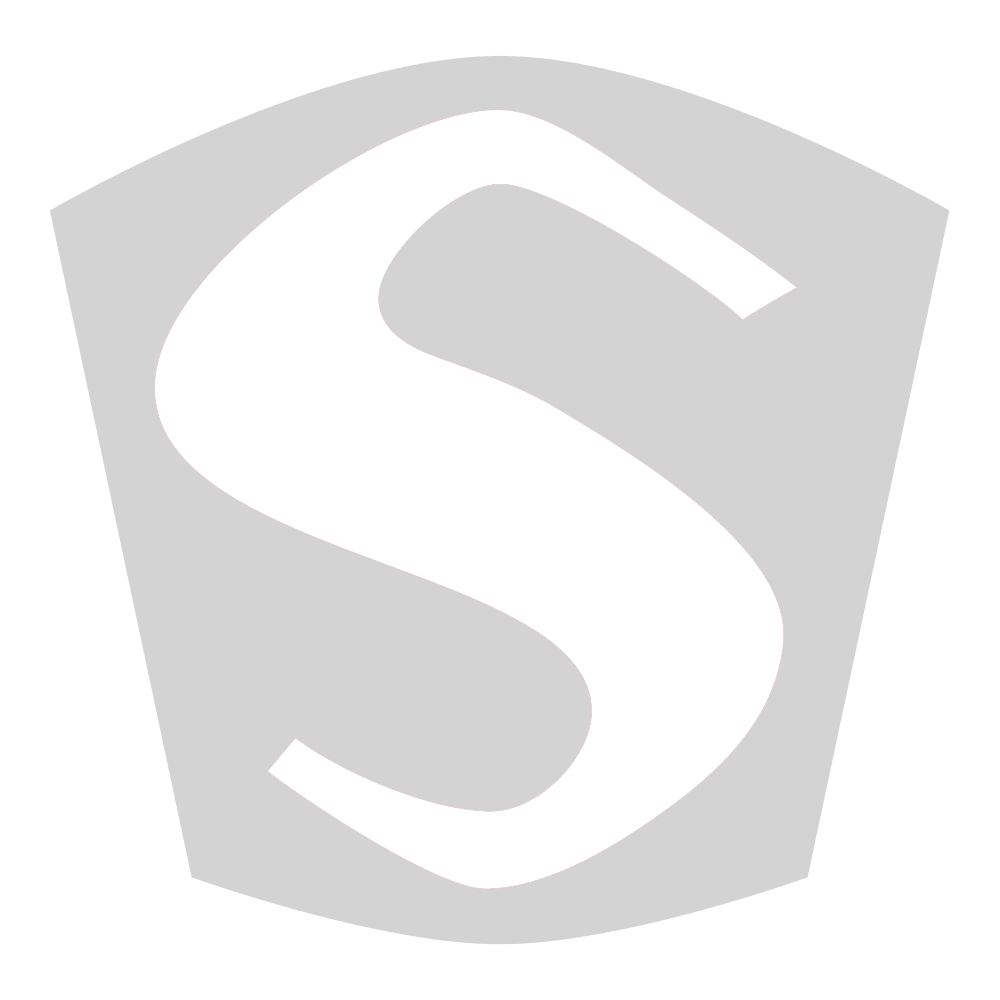Shimoda Core Unit Medium