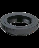 Kowa T2 Adapter, Canon EF