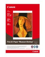 CANON FA-ME1 MUSEUM ETCHING A3+/20