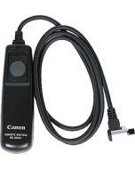 Canon RS-80N3 -lankalaukaisin