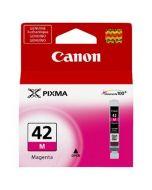 Canon CLI-42M -mustepatruuna, Magenta
