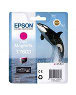 EPSON T7603 MAGENTA