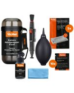 Rollei Camera Travel Cleaning Kit
