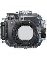 Sony MPK-URX100A -sukelluskotelo (RX100 -sarja)