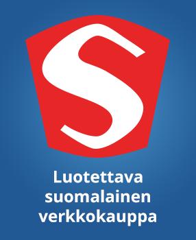 Superkuva front banner 1